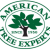 American+Tree+Experts%2C+Inc.+%2C+Milwaukee%2C+Wisconsin photo icon