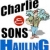 Charlie & Sons Icon