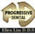 Professional Cosmetic Dentisty Service Houston  Icon