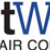 DuctWorks Heating & Air Conditioning Icon