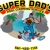 SuperDad%27s+Pool+Cleaning+Service%2C+Loxahatchee%2C+Florida photo icon
