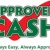 Approved+Cash+Advance%2C+Christiansburg%2C+Virginia photo icon