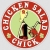 Chicken Salad Chick Icon