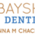 Bayshore Dentistry Icon