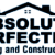 Absolute Perfection Roofing Icon