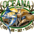 Oceana Pawn And Gun Icon