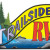 Trailside RV Icon