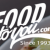 Food To You Icon