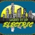 Light It Up Electric LLC Icon