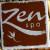zenspa Mississauga Icon