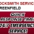 Locksmith Services Greenfield Icon
