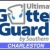 Ultimate Gutter Guard Charleston Icon