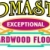 Sandmasters Hardwood Floors Inc. Icon