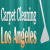 Carpet+Cleaning+Los+Angeles%2C+Los+Angeles%2C+California photo icon