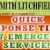 Locksmith Litchfield Park Icon