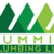 Summit Plumbing LLC Icon