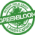 Landscaping Maintenance| Greenbloom Landscaping Icon