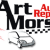 Art Morse Auto Repair Icon