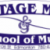 Heritage Music Store and School of Music Icon