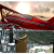 Flight Unlimited Las Vegas Icon