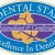 Dental Star Icon
