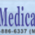 Express Medical Supplies Icon