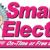 Smart Electric Icon