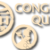 Congee Queen Icon