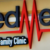 RedMed+Urgent+And+Family+Care%2C+Pontotoc%2C+Mississippi photo icon
