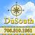 DuSouth Surveying and Engineering  Icon