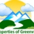GFS Properties of Greenville NC LLC Icon