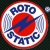 Roto-Static Carpet & Upholstery Cleaning Services Icon