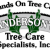 Anderson's Tree Care Specialists Inc Icon