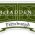 McFadden's Pittsburgh Icon