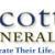 Scotto Funeral Home Icon