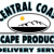 Central Coast Landscape Products Icon