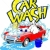 Car Wash Express - Highlands Ranch Icon
