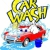 Car Wash Express - Centennial Icon