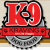 K-9 Kraving Boesl Packing Co. Icon
