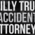Philly Truck Accident Attorneys Icon