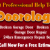Doorologist Icon