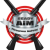 ReadyAim Firearms Safety Icon