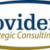 Providence Strategic Consulting Icon