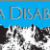 Cascadia Disability Law Icon