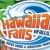 Hawaiian Falls The Colony Icon