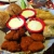 Island Sizzler Jamaican Rum Bar & Grill Icon