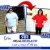 Real Results FItness - Grayslake Personal trainer Icon