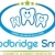 Woodbridge Smiles Icon