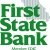 First+State+Bank+of+St+Charles%2C+Saint+Charles%2C+Missouri photo icon