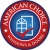 American Choice Windows & Doors Icon